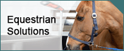 Equestrian Solutions
