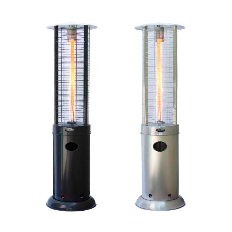 Goliath 15kW Commercial Flame Gas Patio Heater