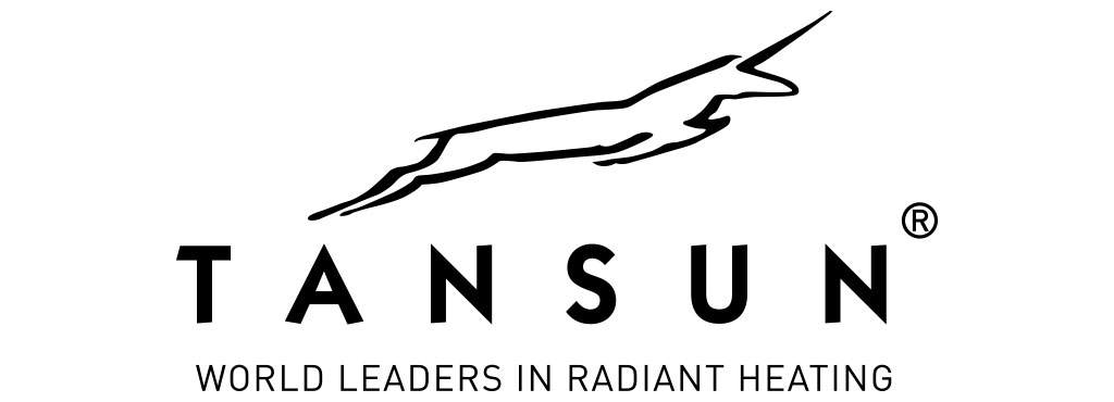 Tansun Heaters | Heat Outdoors