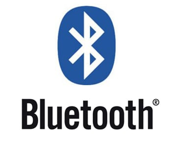 Bluetooth from Heat Outdoors | Heat Outdoors