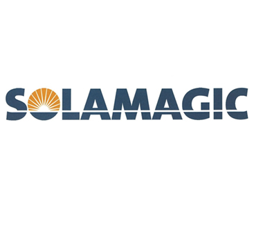 Solamagic | Heat Outdoors