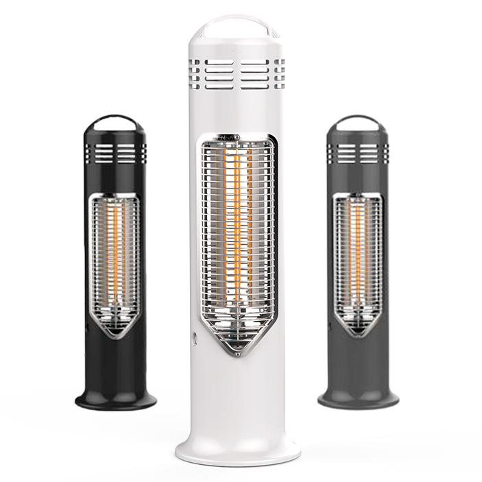 IMUS ECO Infrared Patio Heater