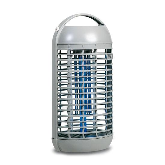 CRI-CRI Domestic Fly Zapper