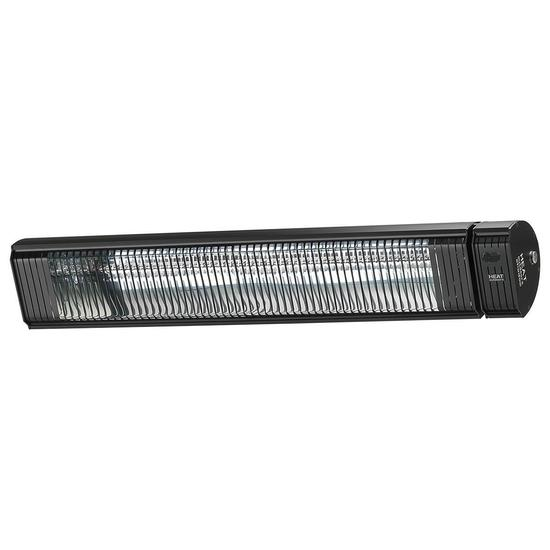 Shadow Carbon 3kW Carbon Infrared Patio Heater