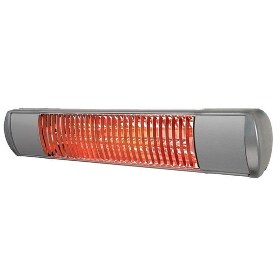 Tansun Rio Grande 1.5kW & 2kW IP24 Patio Heater
