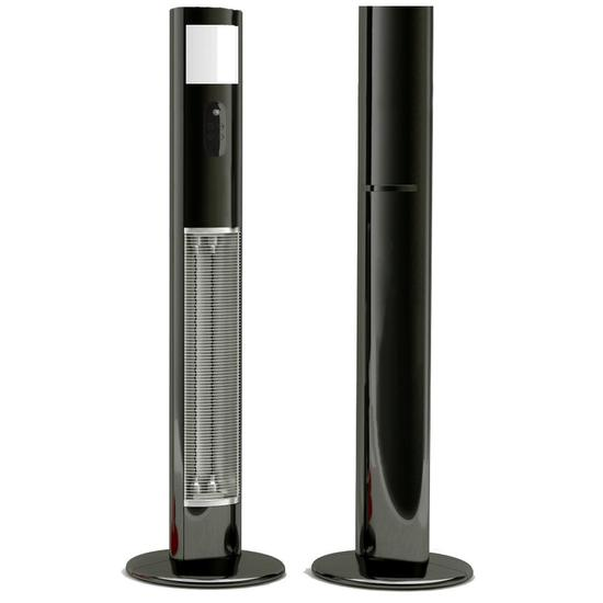 Chillchaser - Jupiter 3kW Patio Heater