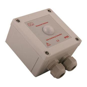 Infresco Soft Start - Passive Infrared Detector