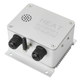Bluetooth Control Box For Any Heater