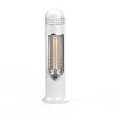 IMUS ECO Patio Heater