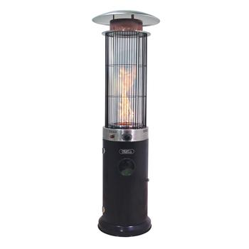 Gas Patio Heater Heat Outdoors
