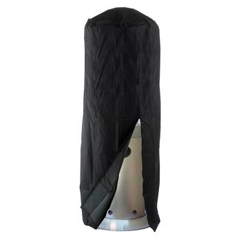 Santini Patio Heater Cover