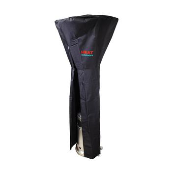 Sherpa Patio Heater Cover