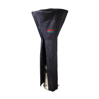 London Gas & Sherpa Patio Heater Cover