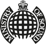 Ministry of Sound Group Ltd